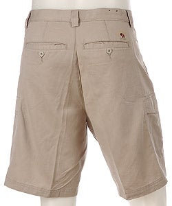 Moose Creek Men's Cargo Shorts