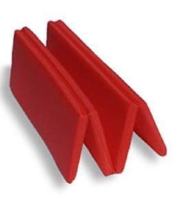 West Peak Stinson Seat Pads (3-pack) - Thumbnail 1