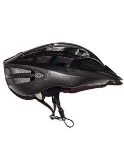 Bell Nemsis Pro Bike Helmet Small - Thumbnail 1