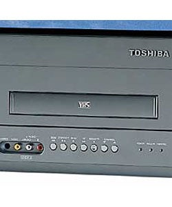 toshiba mw27fn1 27 inch flat screen tv dvd vcr combo refurbished free shipping today. Black Bedroom Furniture Sets. Home Design Ideas