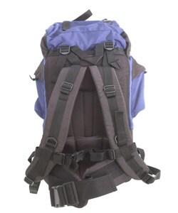 Everest 50-liter Backpack - Thumbnail 1