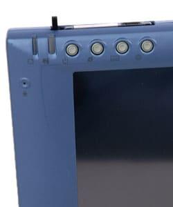 Salton EP1 ePods Handheld Computer - Thumbnail 2