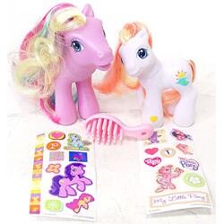 My Little Pony Set - Thumbnail 2