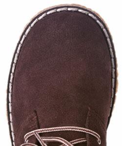 White Mountain Decker Women's Shoe - Thumbnail 2