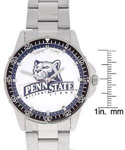 Penn State Nittany Lions NCAA Men's Coach Watch - Thumbnail 2