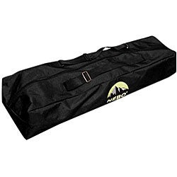 NEBO Sports Outfitter XXL Camping Cot - Thumbnail 2