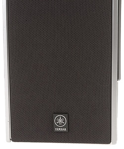 Yamaha NS-AP540 Surround Sound Speaker Package - Thumbnail 2