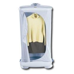 Whirlpool LRF4001RY Fabric Freshener (Refurbished)