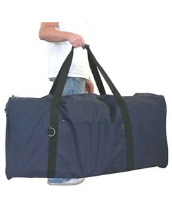 Shop Bt Sport American Uni Series 42 Inch Duffle Bag