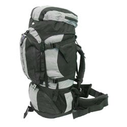 Swiss Hiking Backpack - Thumbnail 2