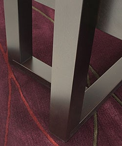 Franklin Side Table - Thumbnail 2