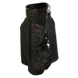 Affinity XR3 Golf Cart Bag - Thumbnail 2