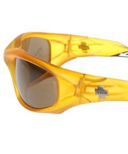Spy HS Scoop Sunglasses - Thumbnail 2
