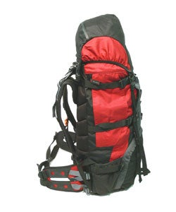 High Peak Kathmandu 70 + 10 Internal Frame Pack