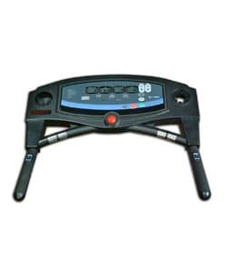 HealthTrainer 503T Treadmill - Thumbnail 2