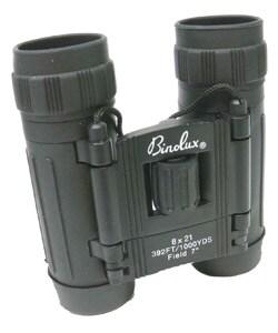BT Outdoor Binolux Series Compact Binocular