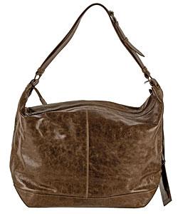 Balenciaga Courier Shoulder Bag - Thumbnail 2
