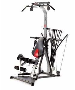 Bowflex Xtreme Se Exercise Machine Refurbished Free