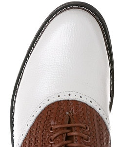 e6117cb727 Shop Tommy Bahama Thunderbird Men s Golf Shoes - Free Shipping Today ...