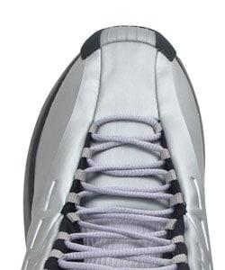 Adidas Crazy 1 Men's Basketball Shoes - Thumbnail 2