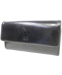 Geoffrey Beene Italian Leather Accessory Gift Set - Thumbnail 2
