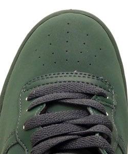 Fila F13 Filabuck Men's Hi-top Athletic Shoes