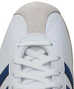 designer outlet gray sambas u6al  adidas country 73