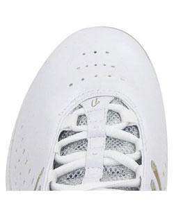 info for ea7d5 e1cf3 ... Thumbnail Adidas 1.1 Men  x27 s Basketball Shoes