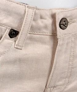 J & Company Beverly Bootcut Pants - Thumbnail 2