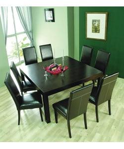 Hudson Square Dining Table