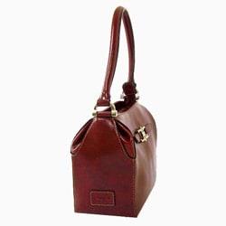 Rina Rich Wholesome Handbag