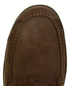 Shop Red Wing Bradford Men's Loafer - Free Shipping Today ...