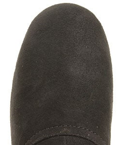 Nine West Fauxa Women's Knee-high Boots - Thumbnail 2