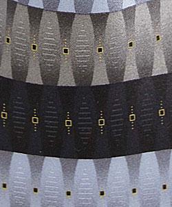 Alexander Julian Men's Dress Shirt and Tie Set