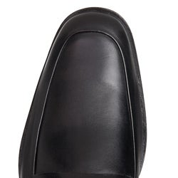 Kenneth Cole New York Men's Net 'Wealth' Loafer