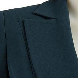 Jones New York Women's 2-piece A-line Skirt Suit - Thumbnail 2