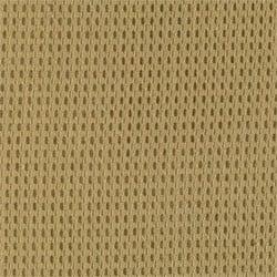 Gold Slipper Chair - Thumbnail 2