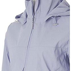 Adi Ultra Women's Impulse Fashion Jacket - Thumbnail 2