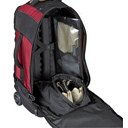 Victorinox 26-inch Wheeled Backpack - Free Shipping Today ...