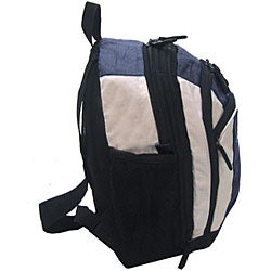 Olympia Academy 12-inch Mini Backpack - Thumbnail 2