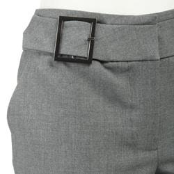 Joseph A Women's Belted Career Pants