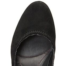 Oh! Shoes Women's 'Sage' Classic Pumps - Thumbnail 2