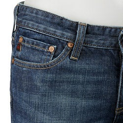 AG Jeans Women's 'The Club' Well Fitted Flare Jeans - Free ...