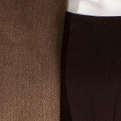 Audrey B Women's Long Suit Coat and Dress Set