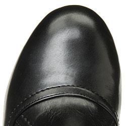 BCBGirls Women's 'Leader' Boots - Thumbnail 2