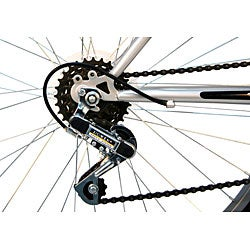 Titan Pioneer Mountain Bicycle - Thumbnail 2