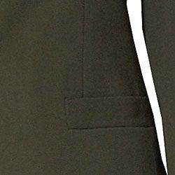 Austin Reed Women's Petite Wool Navy Size 6 Jacket (Open Box) - Thumbnail 2