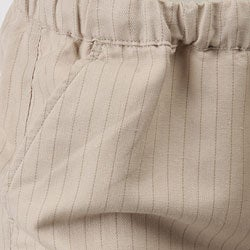 FINAL SALE M. Gordon Men's Linen Drawstring Pants - Free Shipping ...