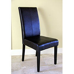 Thumbnail 3, North Canyon Parsons Dining Chair (Set of 2). Changes active main hero.
