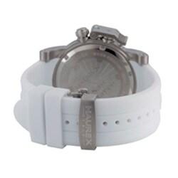 Haurex Italy San Marco Men's Quartz Watch